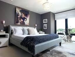 modern bedroom furniture ideas. Modren Modern Mens Bedroom Furniture Ideas Designs Then Superb Images  For Modern Style  And Modern Bedroom Furniture Ideas P
