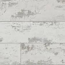 white wood flooring b q good next floor ls