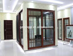 8ft sliding glass doors used sliding glass doors used sliding glass doors suppliers and