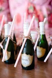 Champagne Bottle Decoration 17 Best Ideas About Champagne Bottles On Pinterest Glitter