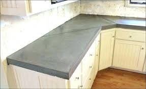 how to resurface laminate countertops concrete over laminate concrete over laminate concrete over laminate how build concrete elegant reference vanity top