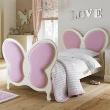 exclusive collections a fabulous selection of children s bedroom furniture collections