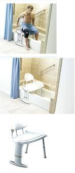 bathtub lift chair spurinteractive com