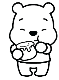 Cool Coloring Pages Easy