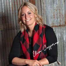 Room To Renew - Elisa Coffman - Huduma ya Ujumbe - Davenport, Iowa ...