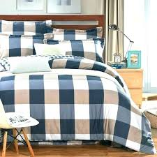 plaid duvet covers king modern plaid bedding queen flannel bed sheets queen phenomenal sheet flat buffalo plaid duvet covers