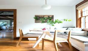 breakfast area furniture. How Breakfast Area Furniture