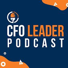 CFO Leader