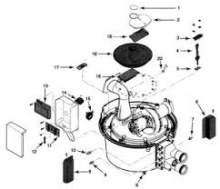sta rite heater wiring harness 42001 0058s sta rite heater wiring harness 42001 0058s
