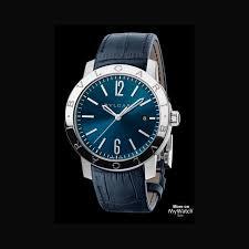 bulgari watch all the bvlgari watches for men mywatchsite bulgari bulgari