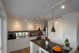 led track lighting for kitchen. Kitchen Lighting Led. Track Led For S