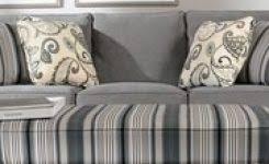 ashley furniture homestore furniture stores 1601 e 13th ave throughout ashley furniture fargo 34edqpz3aixhx25m26spvu