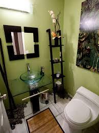 simple designs small bathrooms decorating ideas: simple green nuance small bathroom decorating ideas on a budget simple design bathroom decor using