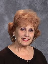 Judith Gaines - MTI INDY