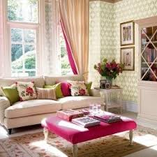 pink living room furniture. pink living room furniture 66 with l