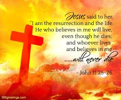 Quotes About Easter Best Easter Greetings Messages And Religious Easter Wishes Easyday