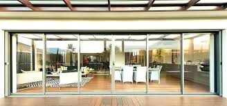 stacking glass doors stacked sliding doors glass stacking doors aluminium quantum stacking door stacking glass doors