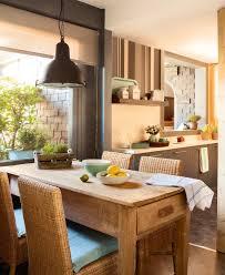 home deco office deco. Los 9 Mejores Diseños De Cocinas Office. Home DecoRustic Deco Office