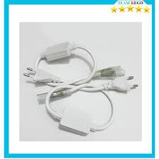 Nguồn đèn LED dây LED dẻo neon, dây LED hắt trần và các loại dây khác ( Mua  càng nhiều càng rẻ) tại Hà Nội