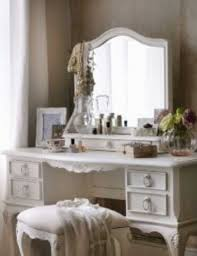 Shabby Chic Bedroom Mirror Shabby Chic Fireplace Mantel Decorating Ideas Trends Home Design