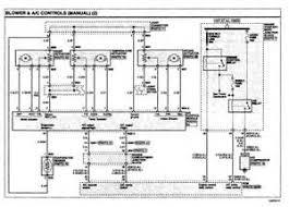 2003 hyundai sonata audio wiring diagram images hyundai santa fe 2003 hyundai sonata wiring diagram 2003