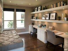 office shelving ideas. Office Bookshelves · Love This For A Guest Room. Shelving Ideas