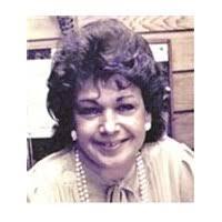 Diane STEFFEN Obituary (2013) - Delta Optimist
