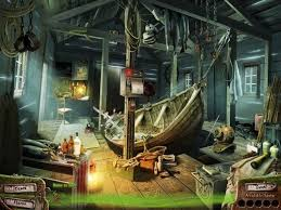 Get technical or download support. Campfire Legends The Hookman Free Download Full Version Hiddenobjectgames Game Download Free Hidden Object Games Campfire Games