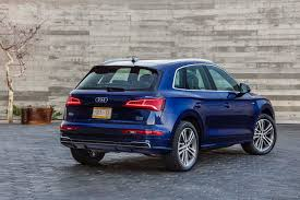 2018 audi 15. perfect 2018 show more with 2018 audi 15