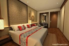 Hotels Interior Design Decor