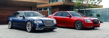 beaver valley auto mall monaca pa new used cars trucks s guaranteed financing
