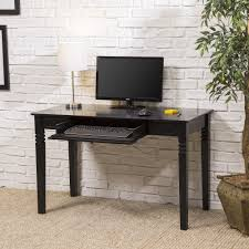 office decor stores. Home Office : Furniture Desk Small Layout Ideas Design An Decorating Decor Stores