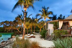 Small Picture Best 20 Little palm island ideas on Pinterest Florida keys