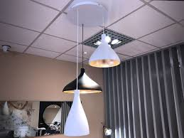 pablo lighting swell 3 pendant lights