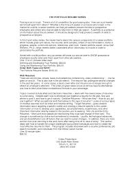 Gallery Of Parttime Job Resume