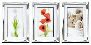 large mirrored picture frames incredible wall art designs spectacular reflect your style of mirror framed home  on framed wall art uk with large mirrored picture frames wonderful frame uk photo home interior