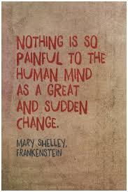 Frankenstein Quotes Custom 48 Best Literature Quotes On Pinterest Education Quotes Good