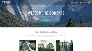 Easy Website Templates Classy Easy Website Templates Website Templates Easy Website Builder Easy