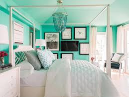 bedroom ideas for teenage girls green. Bedroom, Breathtaking Decorating Ideas For Teenage Girl Bedroom Small Rooms Green Girls