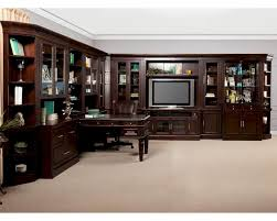 library unit furniture. Parker House Stanford Library Wall Unit PHSTA-Set-4 Furniture U