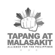 Duterte Logo Design Sara Duterte Launches New Group To Combat Destructive