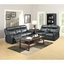 reclining living room sets valor carbon gray reclining living room set domino 3 piece power reclining