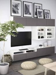 Schrank Wohnzimmer Schön Elegant Wohnzimmer Fernseher
