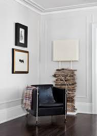living room floor lamps home depot. home depot floor lamps living room eclectic with artwork baseboards crown molding. image by: sara bederman interior design