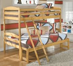 ashley furniture ashley furniture bunk beds twin over full antique design ideas with toy shelves ashley unique furniture bunk beds