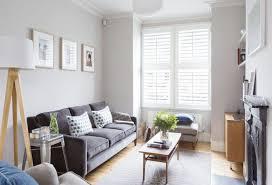 40 Inspirational Living Room Ideas Living Room Design Custom Living Room Design