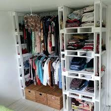 closet organizers do it yourself. Contemporary Closet Building Closet Organizer Best System With Drawers Small  Ideas Diy Materials  In Closet Organizers Do It Yourself P