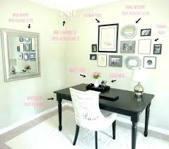 Office wall decorating ideas Quotes Office Wall Decorations Unique Ideas Home Office Wall Decor Ideas Office Decor Ideas For Work Small Pccruisesco Office Wall Decorations Unique Ideas Home Office Wall Decor Ideas