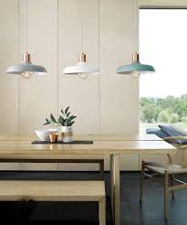 luxury kitchen lighting. Large Size Of Pendant Lamps Single Kitchen Lighting Astonishing Light Above Table Over Pics Trend Luxury