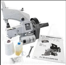 Mitsubishi Sewing Machine India